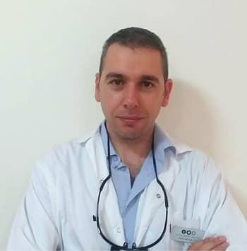 """ד""""ר אליאס סבאג"""