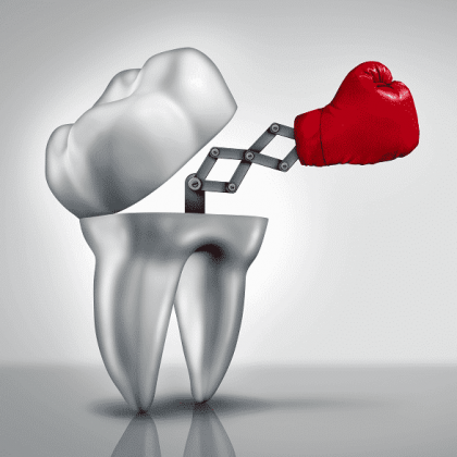 מומחית לילדים בשיניים בשרון