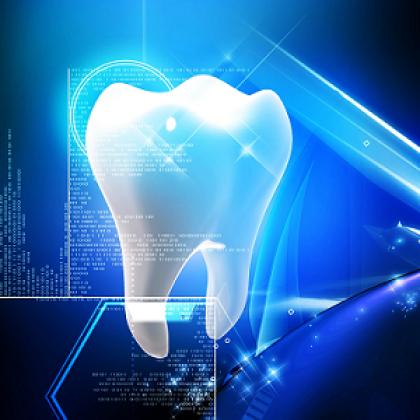 השתלות שיניים ממוחשבת